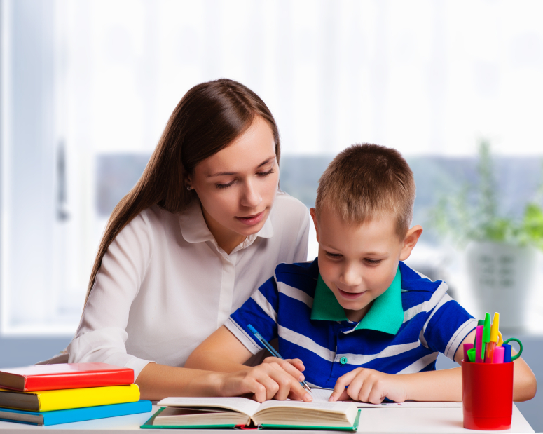 Argumentos en contra de los deberes escolares