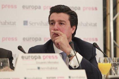 Junta de Merlín aprueba repartir entre los socios 0,108 euros por acción el 27 de abril