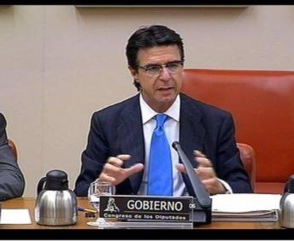 El Congreso cita a Soria ante la Comisión de Industria, aunque se prevé un nuevo 'plante'