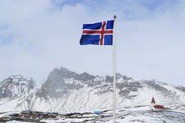 La coalición de Gobierno llega a un acuerdo sobre el nuevo primer ministro de Islandia