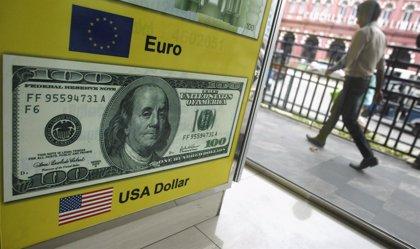 EEUU prepara normas bancarias sobre compañías ficticias después de los 'Papeles de Panamá'