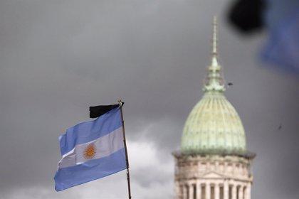 La Cámara de Diputados rechaza pedir explicaciones a Macri por los 'Panama Papers'