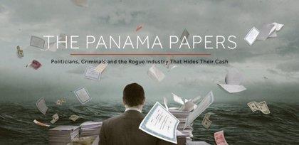 #PanamaPapers: Cuando el perro guardián trabaja en equipo