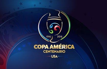 La Copa América Centenario de fútbol utilizará el 'Ojo de Halcón'