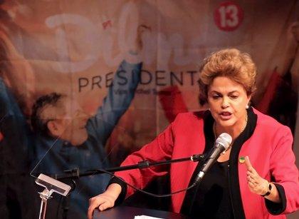 Un delator de Petrobras asegura que hubo financiación ilegal de la campaña electoral de Rousseff