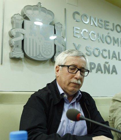 """Toxo ve """"indecentes e inmorales"""" las revelaciones de los 'papeles de Panamá'"""