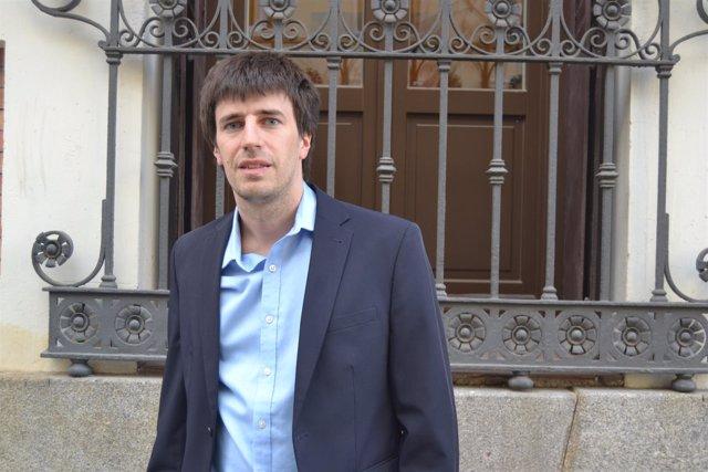 Juan Ignacio Gowland