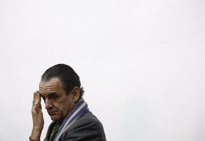 Mario Conde aviva los rescoldos del 'caso Banesto'