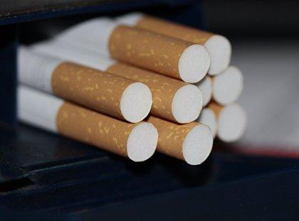 Arranca la primera huelga del sector de las máquinas de tabaco