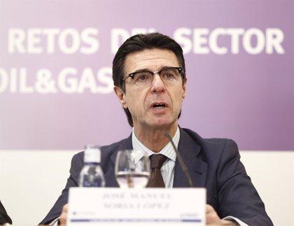 Ciudadanos exige a Soria explicaciones públicas por los papeles de Panamá