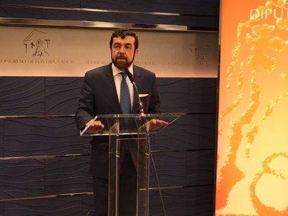 Ciudadanos insiste, tras la detención de Mario Conde, en investigar la amnistía de Montoro
