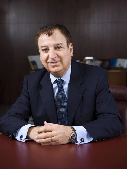 Cirsa obtuvo un beneficio operativo de 380 millones en 2015, un 15,8% más