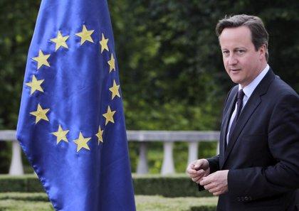 CEOE participará en la reunión de Cameron con la patronal europea que abordará el 'Brexit'