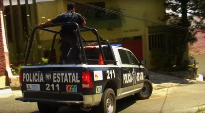 Hallan muerto al exacalde de Cualac, México, Rolando Sánchez Sosa