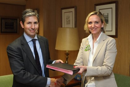Empleo y Spainsif fomentarán la inversión socialmente responsable en España