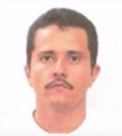 'El Mencho', el narcotraficante más peligroso tras la captura de 'El Chapo'