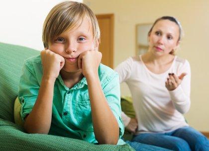 Límites y normas en la educación de los niños: objetivos