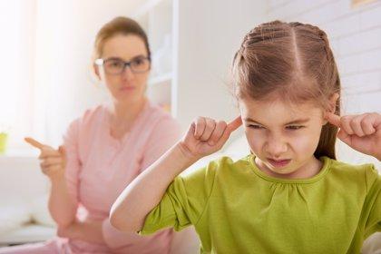 La disciplina: ¿cómo fomentar la autodisciplina en los niños?