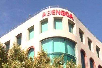 Abengoa realizará la ampliación de un hospital en Uruguay por 5,7 millones