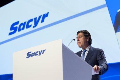 Sacyr entra en Ecuador con su negocio industrial al lograr un contrato de 150 millones