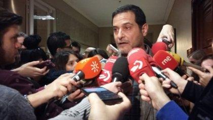 En Comù pide ampliar plazo para adaptar las instalaciones de autoconsumo a la nueva norma