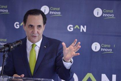 Grupo Norte incrementa sus ventas un 14% en 2015, hasta los 200 millones de euros