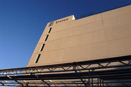 ERC lleva mañana al Congreso el cierre de Ercros y Covestro en Tarragona