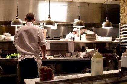 ¿Eres cocinero y quieres aprender con los mejores? No te pierdas estas becas de cocina