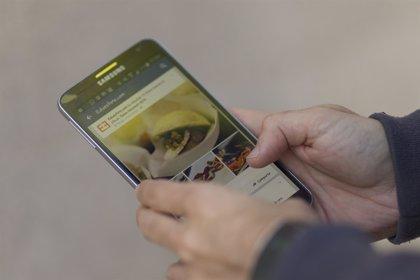 Un 60% de los consumidores está dispuesto a cambiar de operador móvil