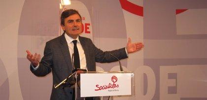 PSOE exige a la CNMV que aclare la vinculación de los bancos con los papeles de Panamá