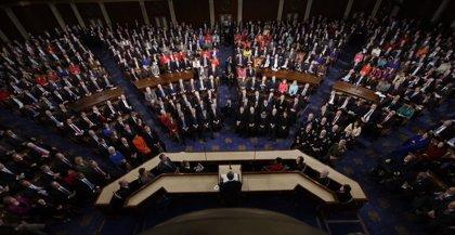 Congreso envía a Obama el proyecto de ley sobre desarrollo de medicinas contra el zika
