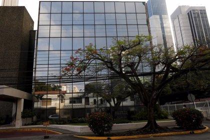 La Fiscalía de Panamá registra la sede central de Mossack Fonseca