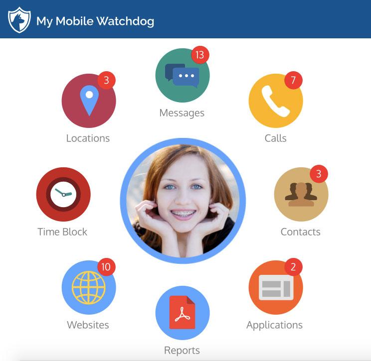 7 aplicaciones móviles imprescindibles para combatir el acoso escolar