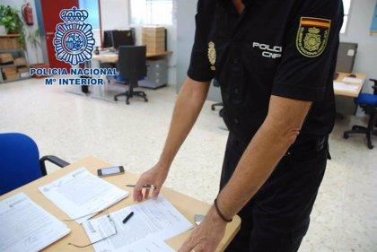 Policía y Guardia Civil detectaron fraudes a la Seguridad Social por valor de 79 millones