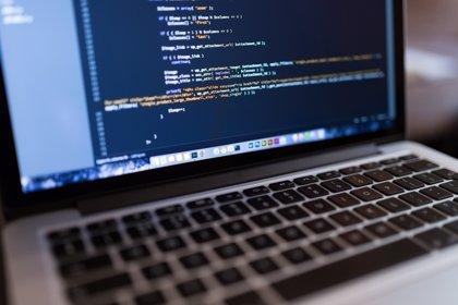 La demanda de empleo en el sector TIC aumentará un 39,9% en 2016, según Adecco