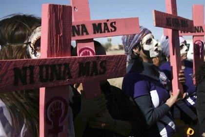 La ONU alerta sobre las alarmantes cifras de los feminicidios en América Latina