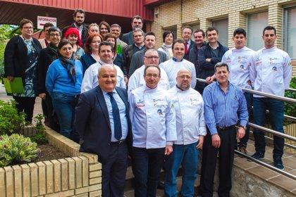 Investigadores, productores y empresarios gastronómicos se unen en una plataforma colaborativa