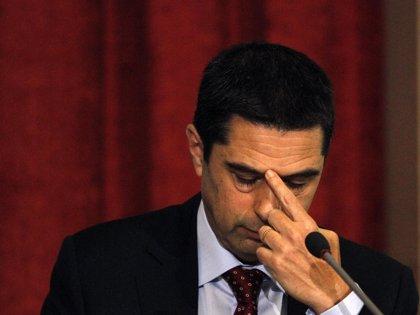 """El FMI insta a España a acometer un ajuste fiscal """"considerable"""" para controlar el déficit"""