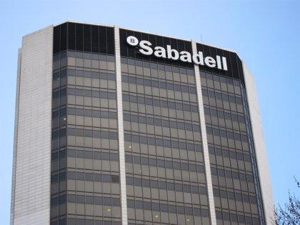Banco Sabadell ingresa 52,3 millones por la venta de Dexia Sabadell