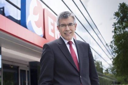Eroski prevé volver a beneficios en 2016