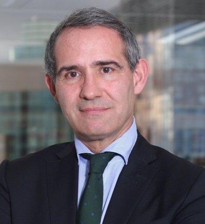 EY Abogados 'ficha' a Jiménez-Laiglesia, procedente de DLA Piper, como nuevo socio responsable de Competencia