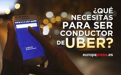 Uber se integra en Citymapper, la app de planificación de transporte