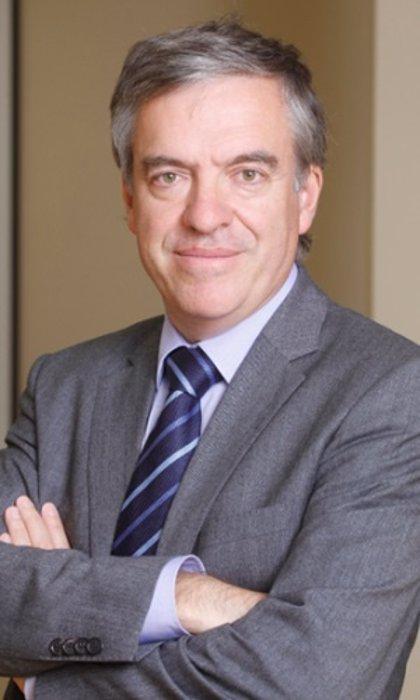 """UNEF califica el trabajo de Soria en Industria como el de la """"peor legislatura"""""""