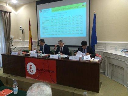REAF recuerda que España puede volver a declarar paraíso fiscal a Panamá si no colabora