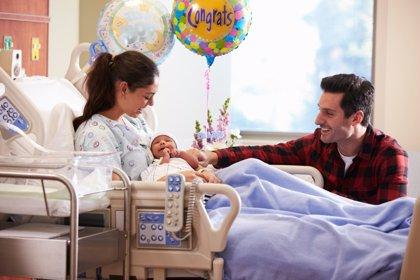 10 trucos para ahorrar con la llegada de un bebé