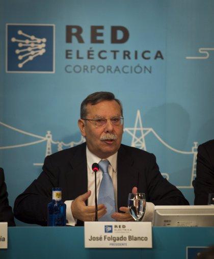 """Folgado considera """"encomiable"""" que Soria comparezca por voluntad propia en el Congreso para dar explicaciones"""