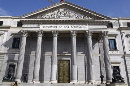 Ciudadanos plantea que el Congreso pida a la UE aplazar a 2017 el 2,8% de déficit