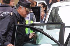 La Fiscalía General rechaza la detención y el registro en casa de Torres Hurtado