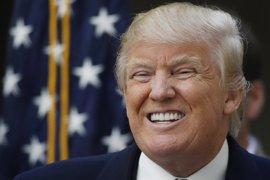 Archivan el caso contra el jefe de campaña de Trump por la agresión a una periodista
