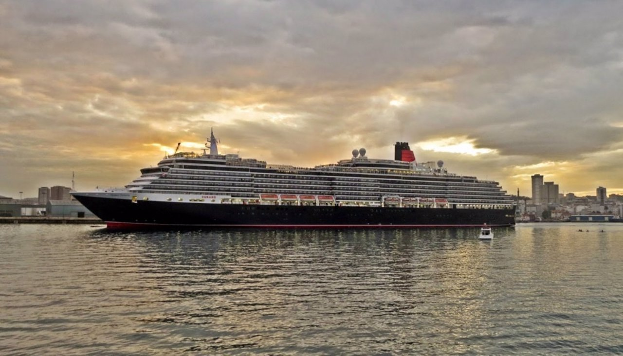 El Gobierno cubano autoriza a Cruceros Carnival la ruta de Estados Unidos a la i